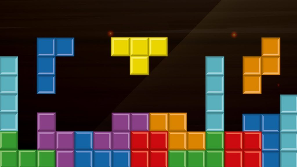 Tetris Unblocked Play Free Tetris Game Online Unblocked